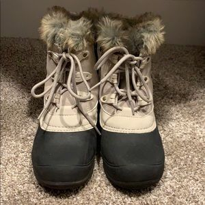 Northside Waterproof/Insulated Winter Boots